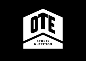OTE 2015 Logo Reversed