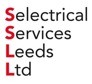 Selectrical logo