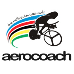 aerocoach