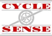 cycleSenseLogo