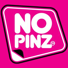 Nopinz