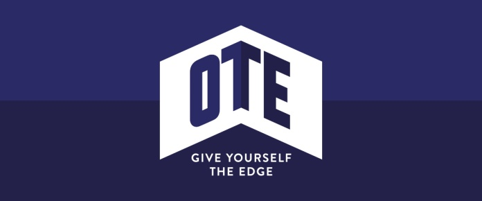 ote-logo-hero