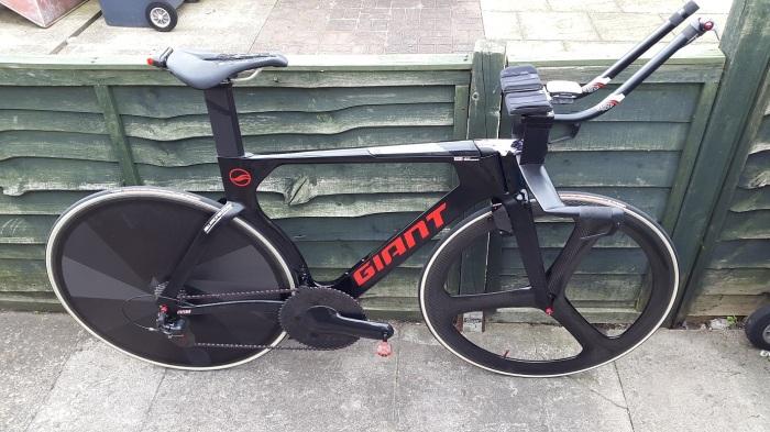 bike21
